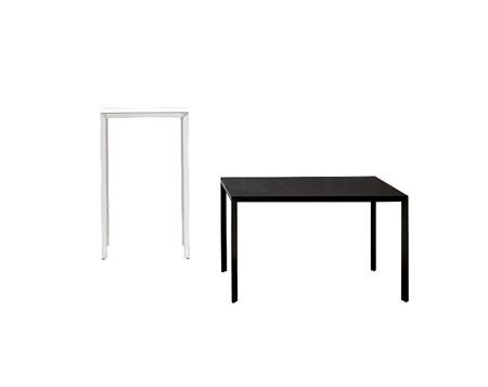 Small Table Ministeel