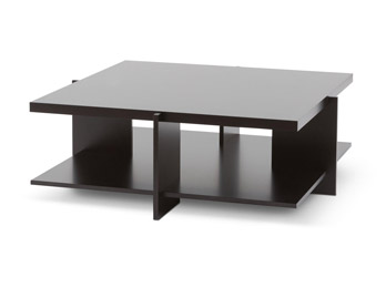 Beistelltisch Lewis Coffee Table