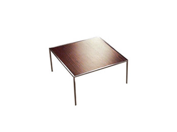 Petite table On/Off