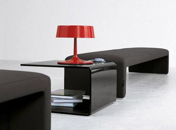 Petite table Labanca
