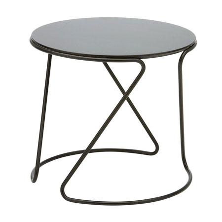 Tavolino S 18
