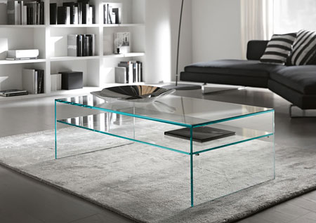 Small table Fratina 2