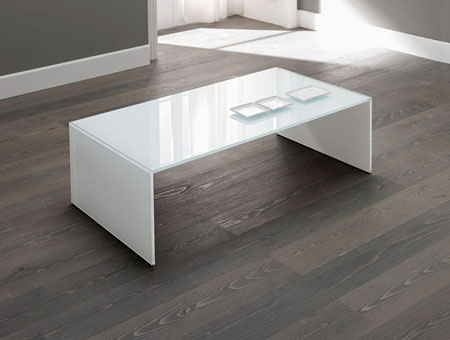 Small table Qubik