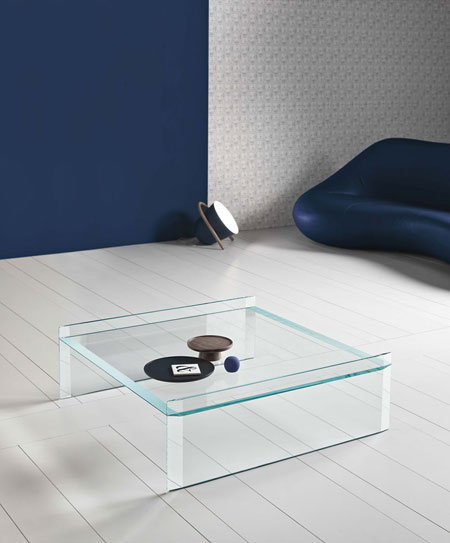Small Table Quiller