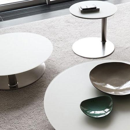 Petite table Kara