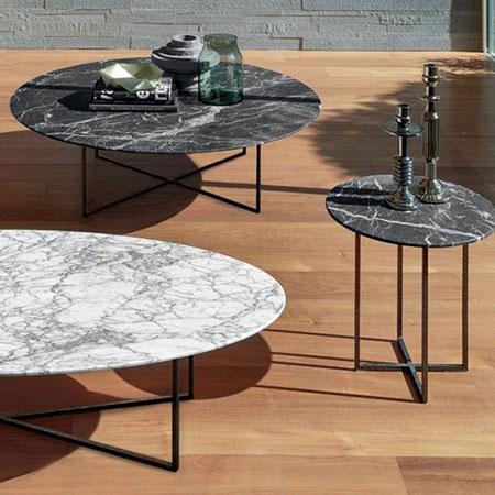 Tavolino Sabi