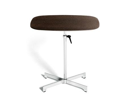 Tavolino Swiss