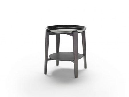 Tavolino Cabaré