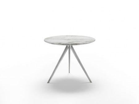 Tavolino Zefiro