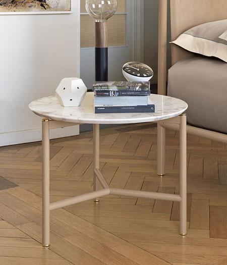 Small table Iko