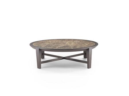 Petite table Elliot