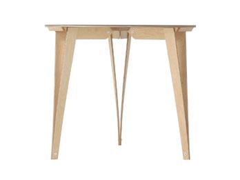 Table Sparondo