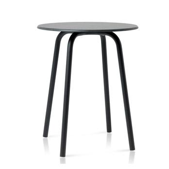 Petite table Parrish