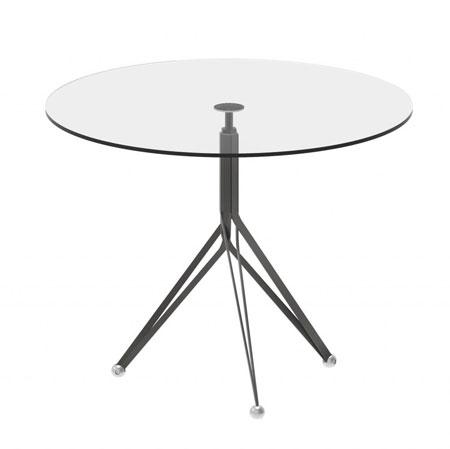 Petite table Anonimus