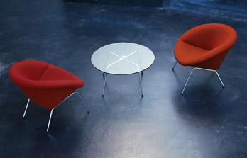 Petite table 369
