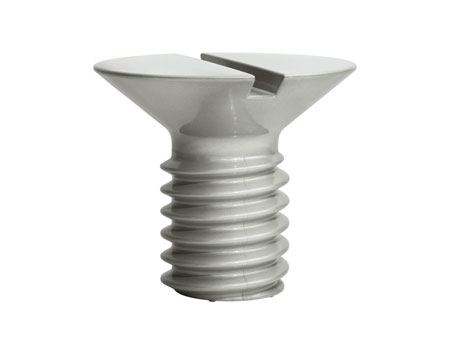 Petite Table Screw