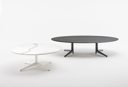 Tavolino Multiplo Coffee Table