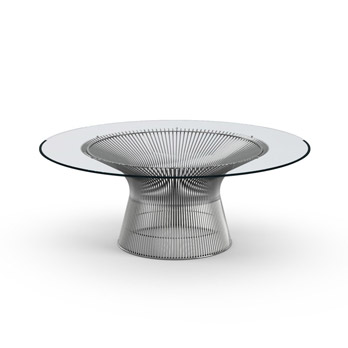 Small Table Platner