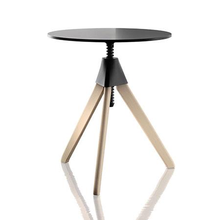 Petite table Topsy