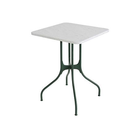 Petite table Milà