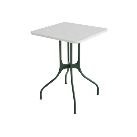 Small Table Milà