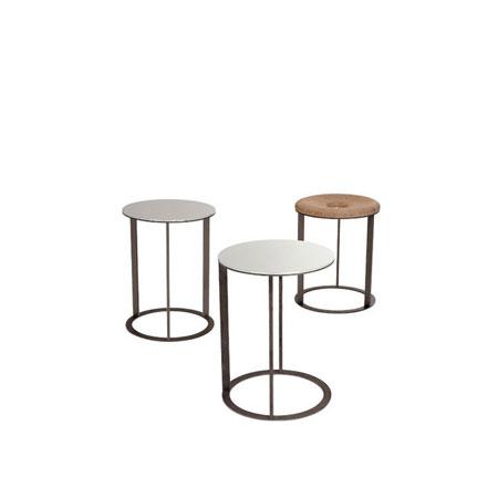 Petite table Elios