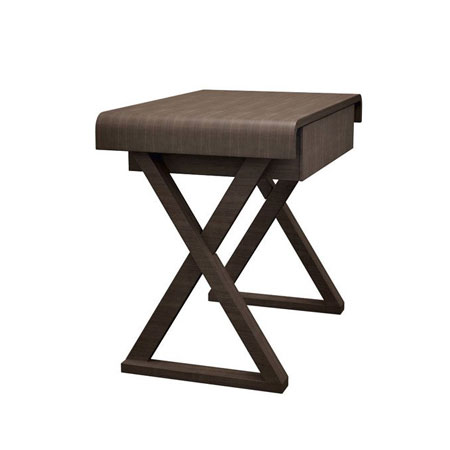 Small Table Sidus