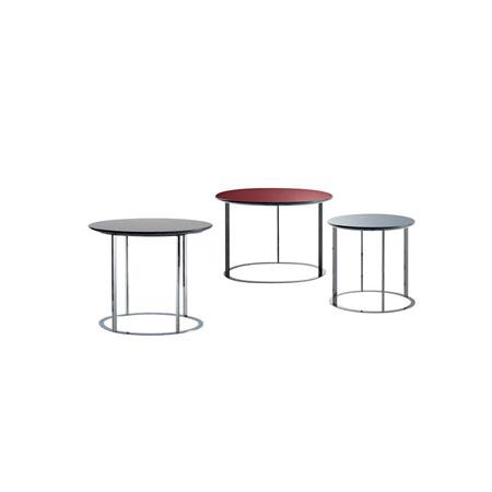Petite table Pathos