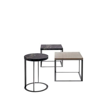 Tavolino Lithos