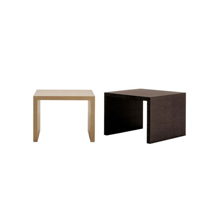 Small Table Arké