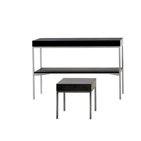 Small Table Ebe [a]
