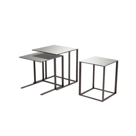 Small Table Elios [b]