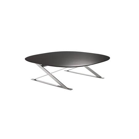 Tavolino Pathos [b]