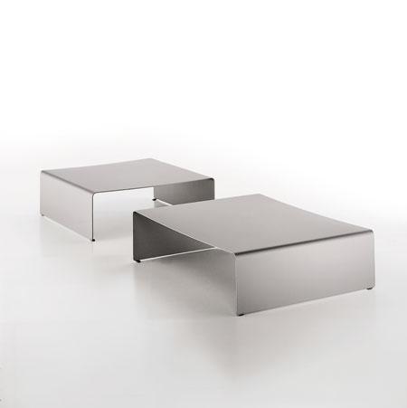 Small table La Table Basse