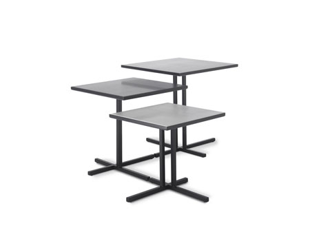 Small table K Table
