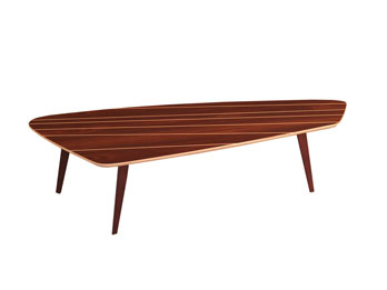 Tavolino Frank