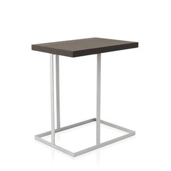 Petite table Annex