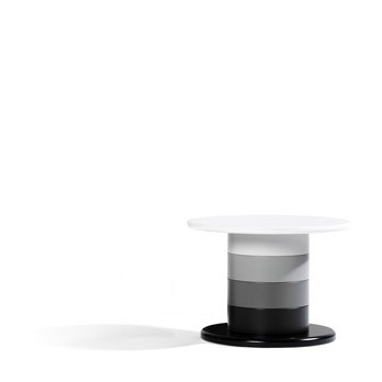 Small Table Babel