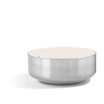 Small table Mono