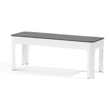 Small table Cabin