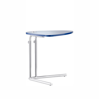 Table K22