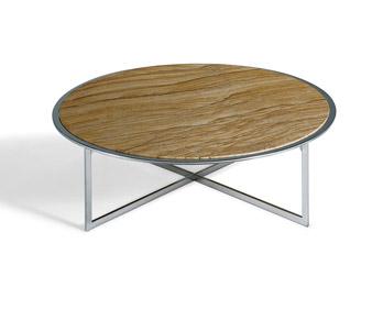 Coffee Table Charme