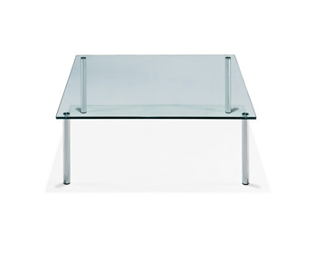 Coffee Table A Dieux