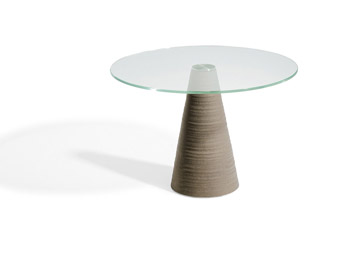 Petite table ED