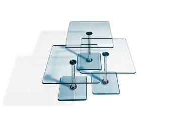 Petite table Allegro