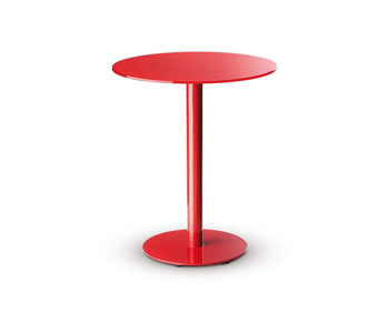 Petite table Punto