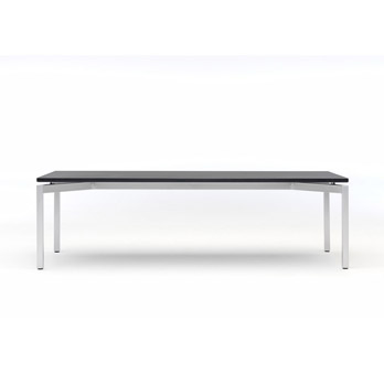 Small table EJ 66