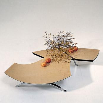 Tavolino Blus