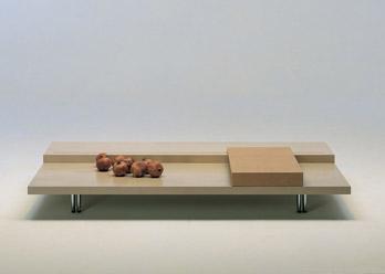 Tavolino Time
