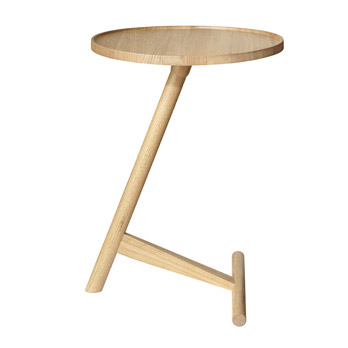 Petite table Calvo